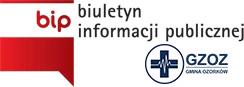 Biuletyn Informacji Publicznej GZOZ Gminy Ozorków